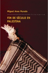 1204904888Fin_de_seculo_en_Palestina