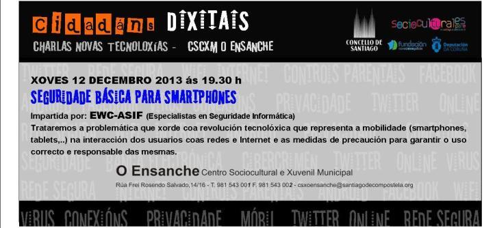 Folleto Charlas NNTT 2013 (2)