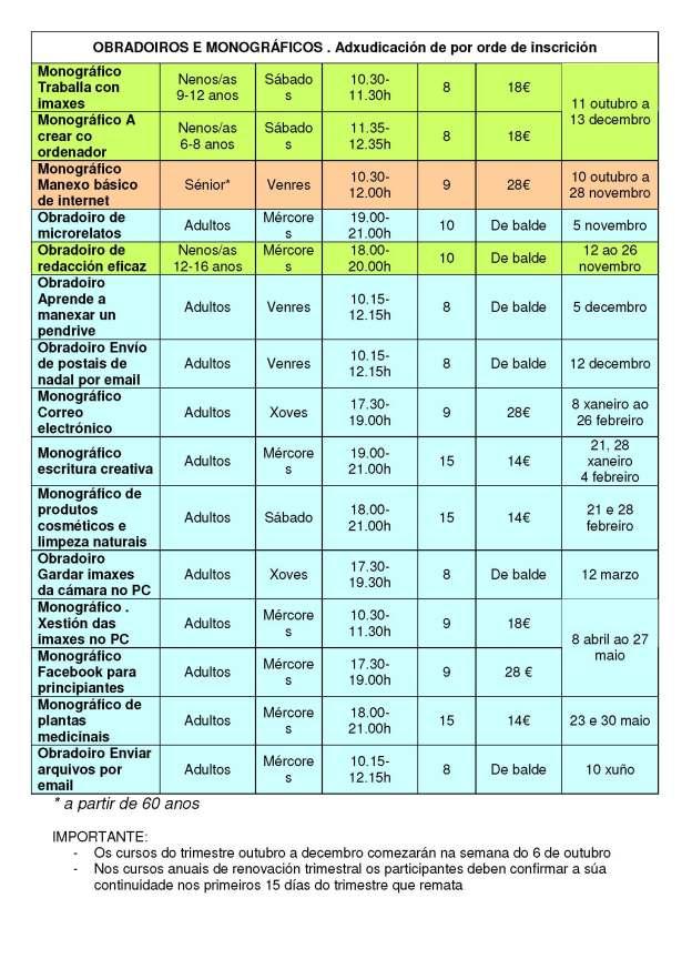 FOLLA INFORMATIVA preinscrición CURSOS Csc O Ensanche 14-15_Página_3