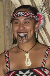 maori-tattoo-designs_3598