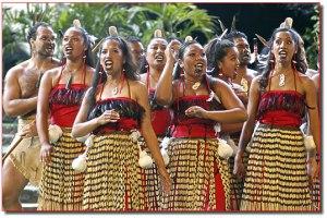 mujeres_maoríes