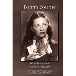 Betty_Smith