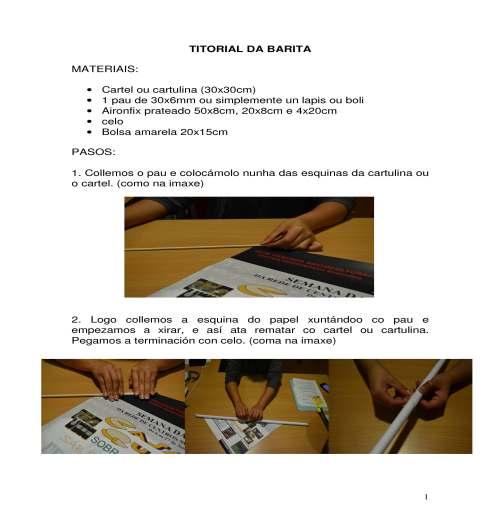 TIRORIAL DA BARITA_Página_1
