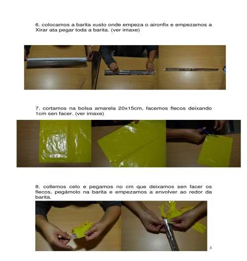 TIRORIAL DA BARITA_Página_3