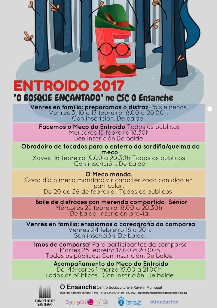 cartaz-entroido-o-ensanche-2017