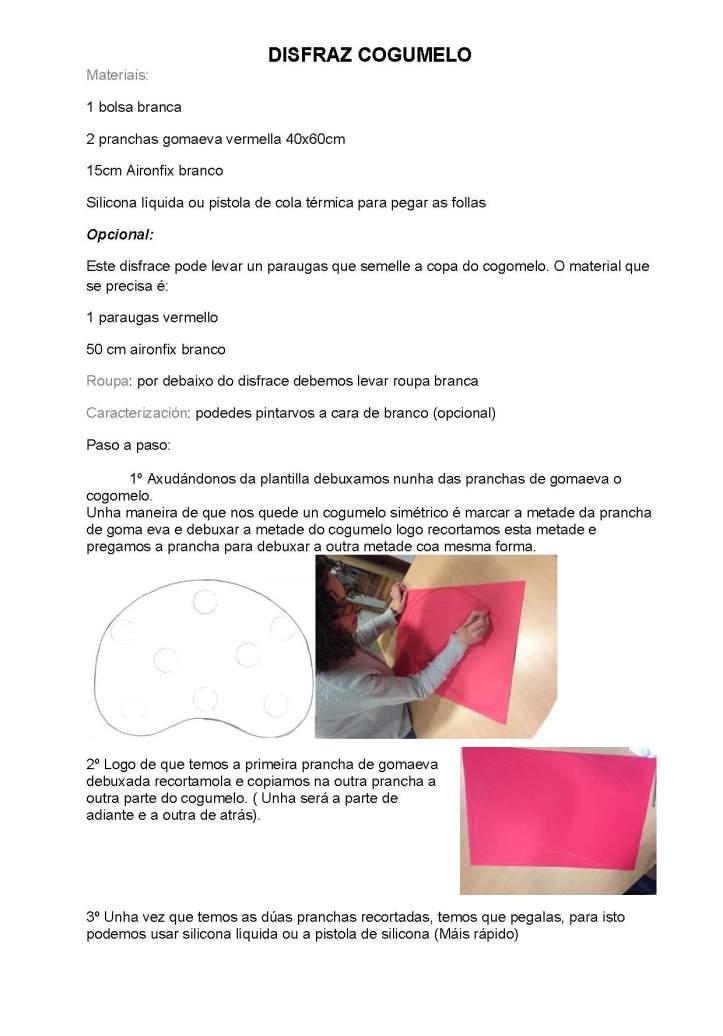 como-facer-o-gorro-de-cogumelo_pagina_1