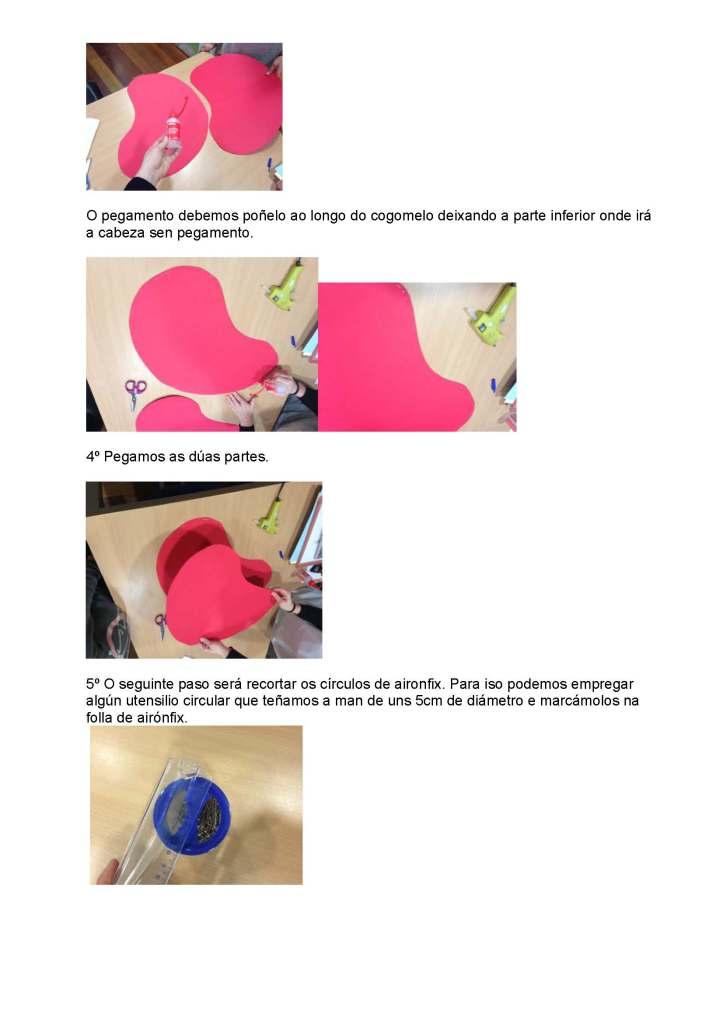 como-facer-o-gorro-de-cogumelo_pagina_2