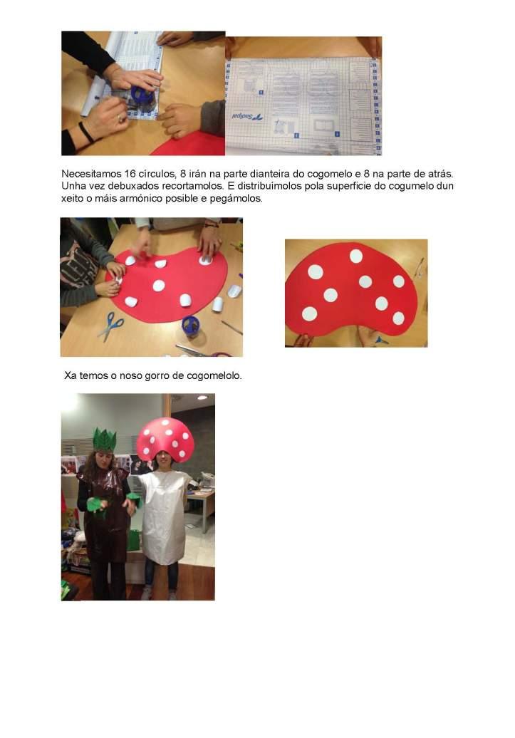 como-facer-o-gorro-de-cogumelo_pagina_3