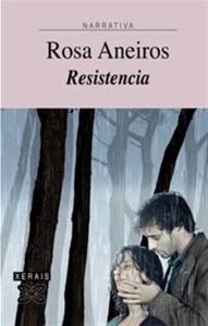 Resistencia-Aneiros_Rosa