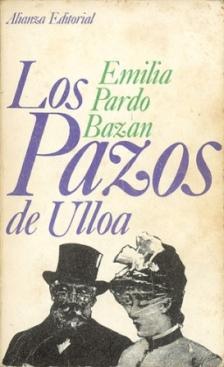 1 Los_pazos_de_Ulloa