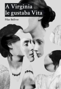 A Virginia le gustaba Vita, novo libro no Club de Lectura Semanal